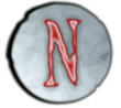 Nocturne favicon