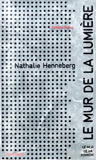 http://outremonde.fr/public/img/henneberg_mur_lumiere.jpg