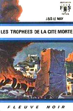http://outremonde.fr/public/img/lemay_les_trophees.jpg
