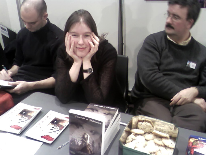 bagneux_2010_aurelie_philippe_cookies.jpg