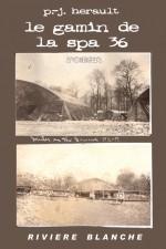 spa36-01