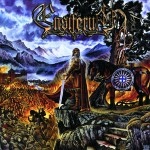 Iron – Ensiferum