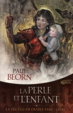 La Pucelle de Diable-Vert – Paul Beorn