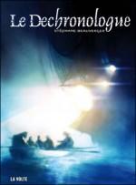 Le Déchronologue – Stéphane Beauverger