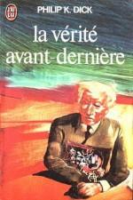 La_verite_avant-derniere.1