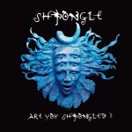 Shpongle_-_Are_You_Shpongled