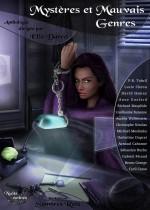 Mystères et Mauvais Genres – Elie Darco