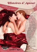 Histoires d'Amour dirigée par Elie Darco