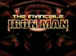L'invincible Iron-Man de David Guivant