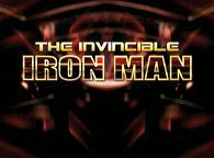 Fan de 80s de Nouvelle-Calédonie Ironman