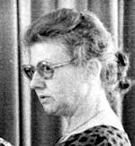 julia-verlanger