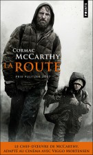 La route – Mc Carthy