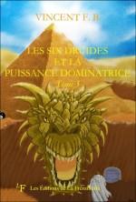Les six druides et la puissance dominatrice – F.B. Vincent