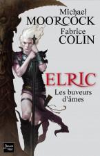 livre-elric-les-buveurs-d-ames-358