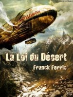 loi-desert