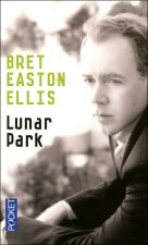 Lunar Park – Bret Easton Ellis