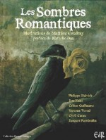Les Sombres Romantiques – Mathieu Coudray