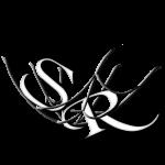 Appel à textes Le monde de la nuit pour une anthologie Sombres Rets