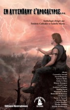 Anthologie En attendant l'apocalypse