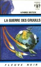 guerre_grulls