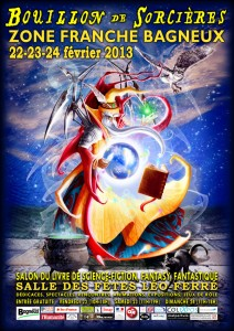 affiche_finale31