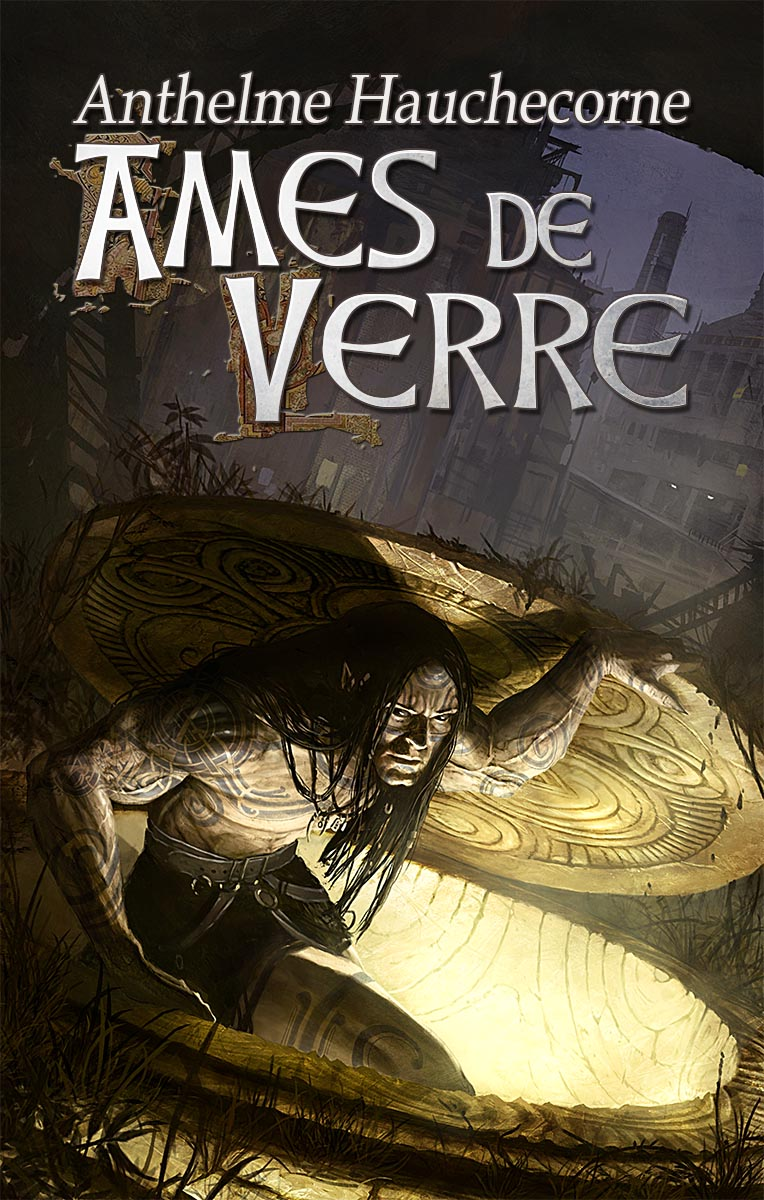 Âme_de_verre