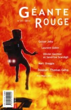 geante-rouge-21