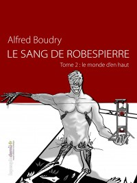 sang_robespierre_boudry