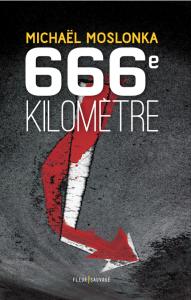 666km-MM-FS