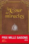 Anthologie La Cour des miracles en souscription